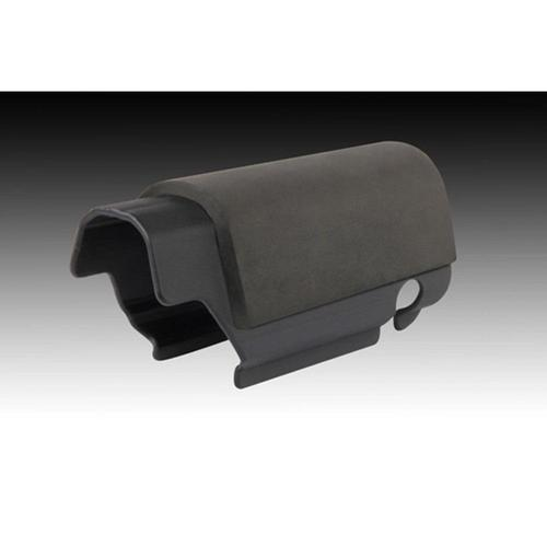 MCARBO KEL-TEC KSG Kydex Cheek Rest Recoil Pad?>