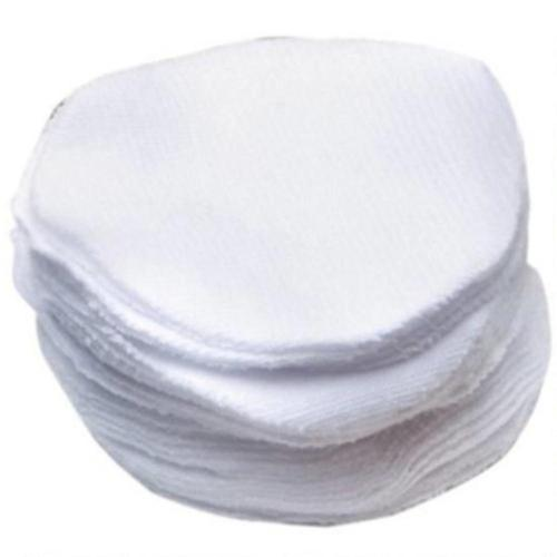 "CVA Cleaning Patches 2"" Round 200 Pack AC1455B?>"