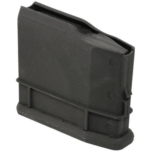 Legacy Sports Detachable Magazine for Howa 1500 Polymer Black?>