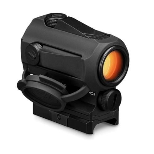 Vortex SPARC II AR Red Dot Sight (LED Upgrade) 2 MOA Dot SPC-AR2?>