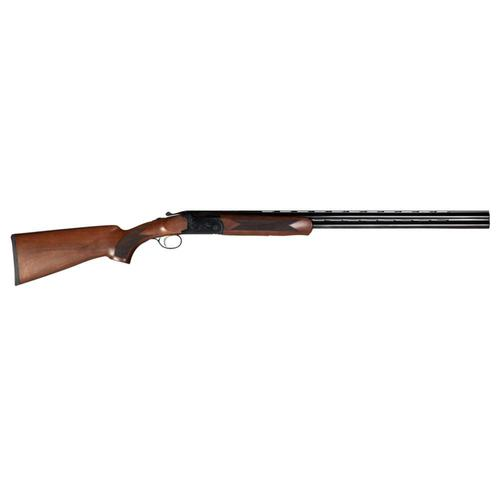 "Canuck Over / Under Shotgun 20 Gauge 28"" Barrel 2.75"" Chamber?>"