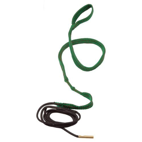 Hoppe's Boresnake .22 Cal. Centerfire & Rimfire 5.56mm Rifle Bore Cleaner 24011?>