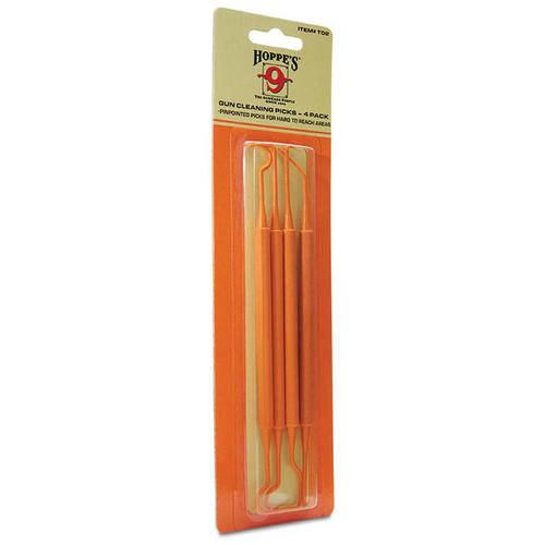 Hoppe's Cleaning Picks - 4 Pack?>