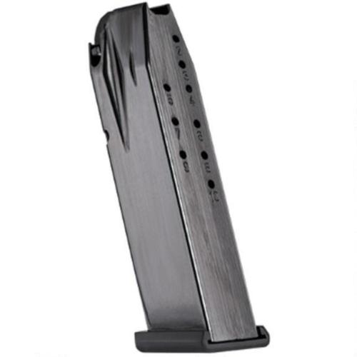 Century Arms Canik TP9 SF Elite Magazine Compact Series 9mm Luger Steel Black MA594?>