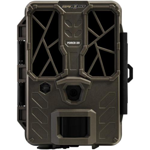 Spypoint Force-20 Trail Camera 01916?>