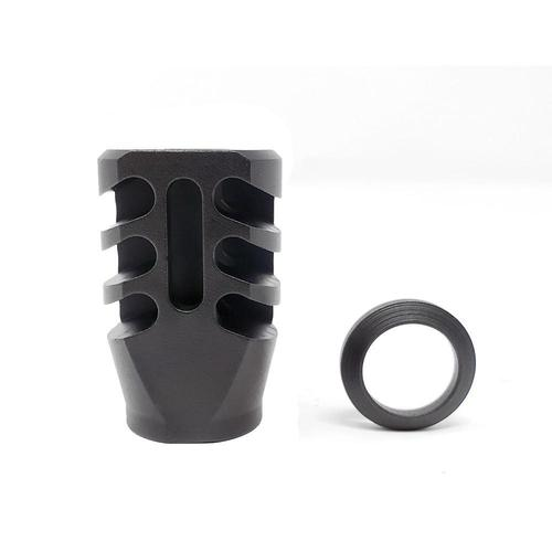 MCARBO Ruger PC Carbine Muzzle Brake?>