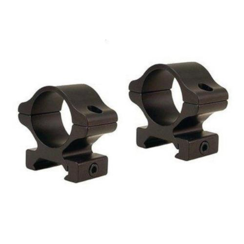 Leupold Rifleman Detachable Scope Rings Medium Matte 55860?>