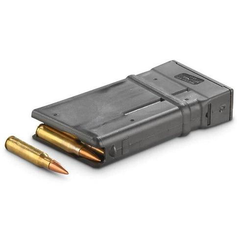Kel-Tec RFB Thermold Magazine 308 Winchester 5 Rounds?>