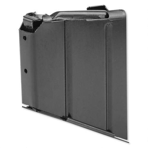 ProMag Enfield #1 MKIII Magazine 10 Rounds .303 British Blued Steel?>