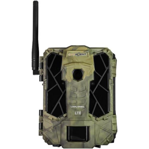Spypoint Link-Dark Cellular Trail Camera 11923?>