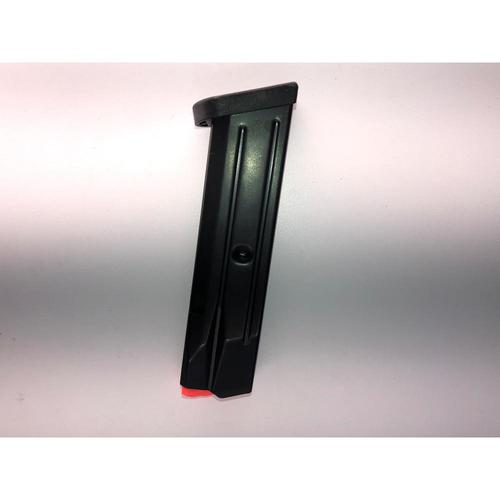 CZ P-09 Magazine 9mm 10 Rounds?>