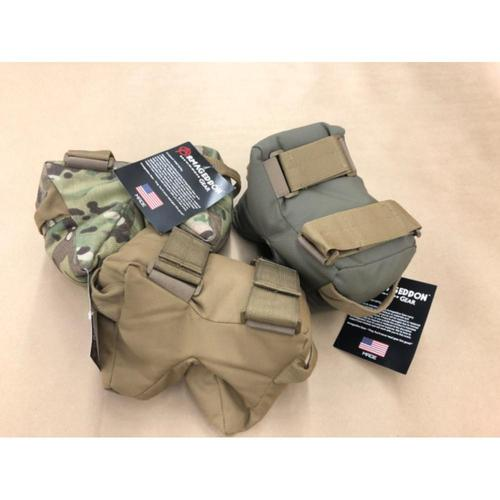 Armageddon Gear Game Changer MultiCam AG0626 MC?>