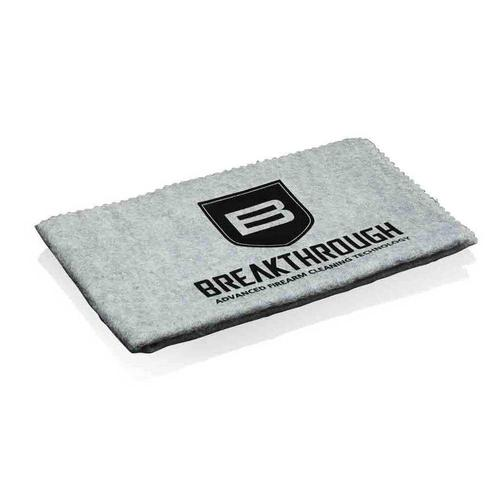 BCT Silicone Cleaning Cloth BT-SGC?>