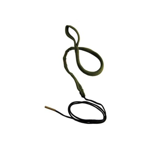 Hoppe's Viper BoreSnake Bore Cleaner Pistol and Revolver .357 9mm .380 .38 Caliber 24002V?>