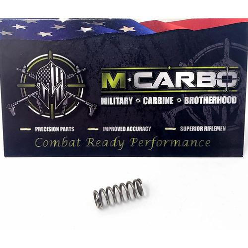 MCARBO Winchester Model 70 Trigger Spring Kit?>