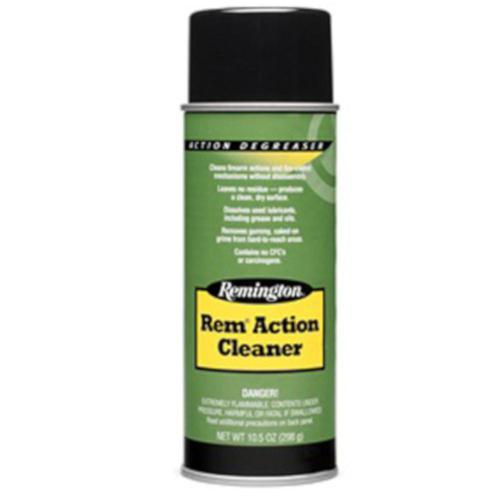 Remington Gun Action Cleaner 10.5oz Aerosol Can 19914?>