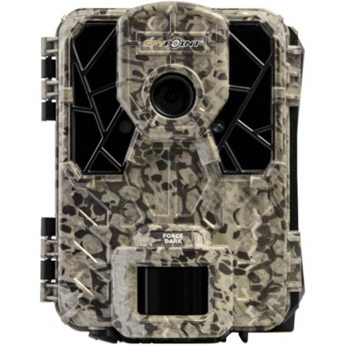 Spypoint Force-Dark Buck Tracker Trail Camera 01914?>