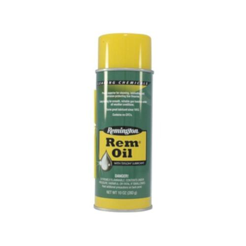 Remington Gun Oil 10oz Aerosol Can 19908?>