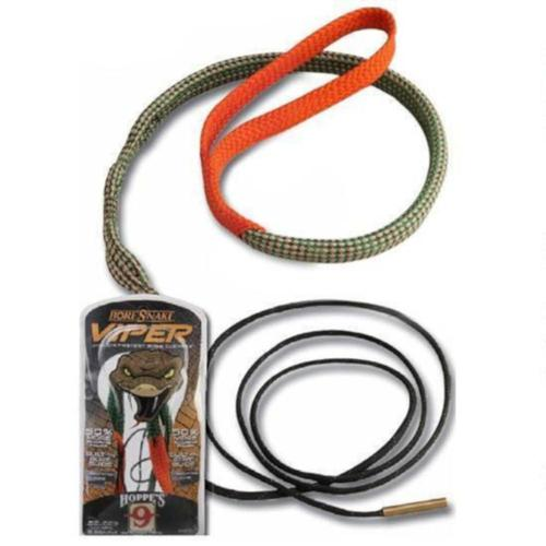 Hoppe's Viper BoreSnake Bore Cleaner Rifle Length 7mm .270 .280 .284 Calibers 24014V?>