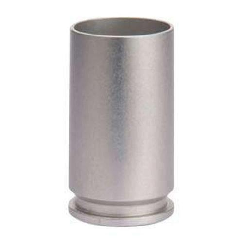 Lucky Shot 30mm A-10 Shot Glass Aluminum SH-ALPO?>