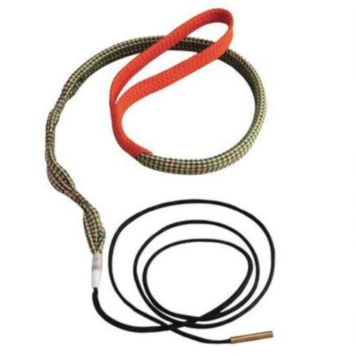 Hoppe's BoreSnake Bore Cleaner Rifle Length .50/.54 Caliber 24020?>