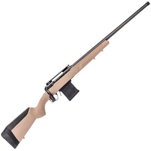 "Savage 110 Tactical Desert Bolt Action Rifle 6mm PRC 24"" Heavy Threaded Barrel 57492?>"