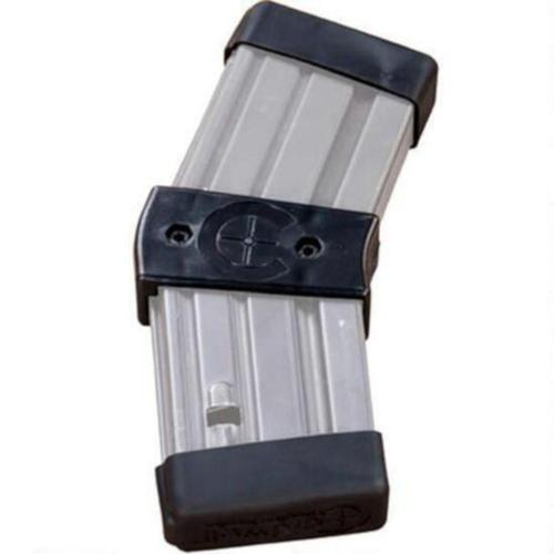 Caldwell Shooting Supplies AR-15 Magazine Coupler 2 Pack 390504?>