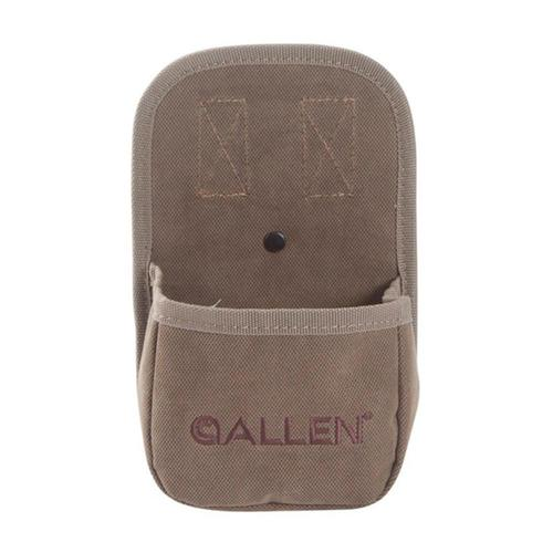 Allen Select Canvas Single Box Shell Carrier, 2203?>