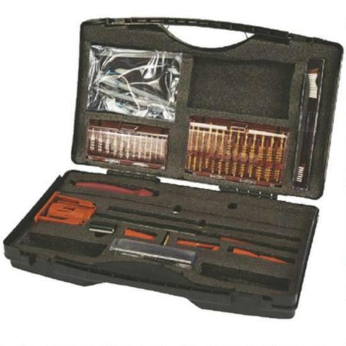 Tipton Ultra Gun Cleaning Kit 554400?>
