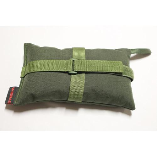 Wiebad Berry Bag OD Green?>