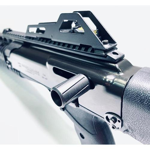 MCARBO Hi-Point Carbine Extended Charging Handle?>