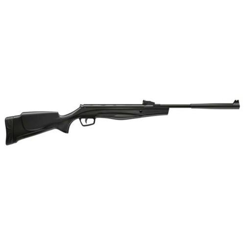 Stoeger Airguns S3000c Synthetic Combo With Sights .177 Calibre Air Rifle 495fps?>