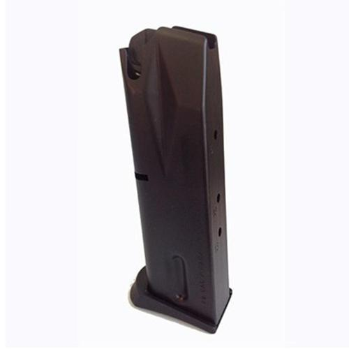 Beretta Magazine 92 Compact 9mm 10 Rounds?>