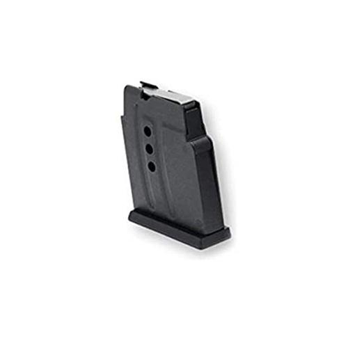 CZ 455/452/512 .22LR, 5 Round Steel Magazine, 5133-1000-01ND?>