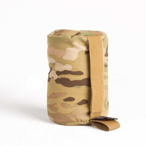 Armageddon Gear Squishy Rear Bag MultiCam AG0636?>