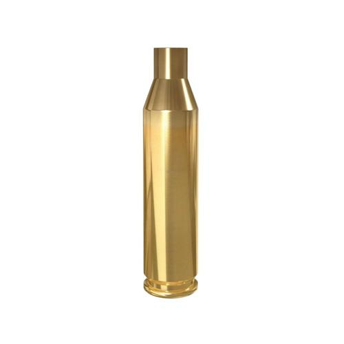Lapua Reloading Brass 243 Winchester Box of 100?>