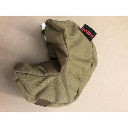 Wiebad DRC Mini Fortune Cookie OD Green?>