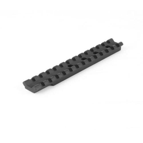 EGW CVA Accura V2 Picatinny Rail 46603?>
