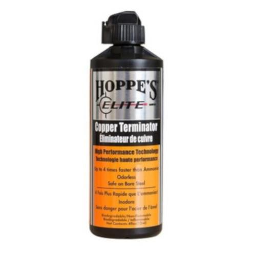 Hoppe's Elite Copper Terminator 4oz?>