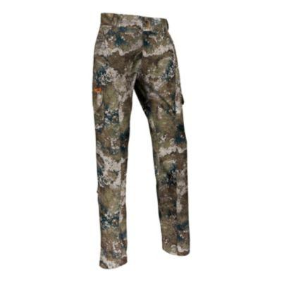 SHE® Outdoor Women's Element Pants?>