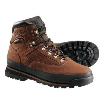 Cabela's GORE-TEX Rimrock Hikers?>