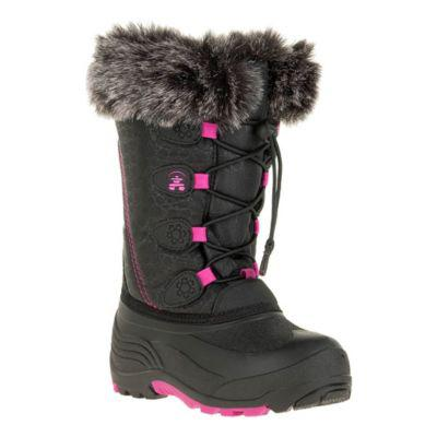 Kamik® Youth Snowgypsy Boot?>