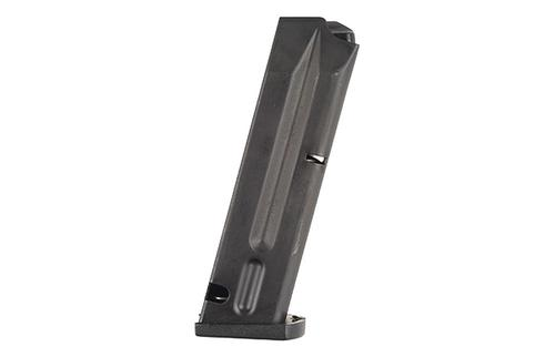 Beretta 92FS/CX4 Replacement Magazine?>
