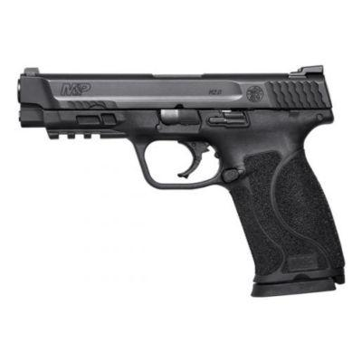 Smith & Wesson® M&P® M2.0™ Pistol?>