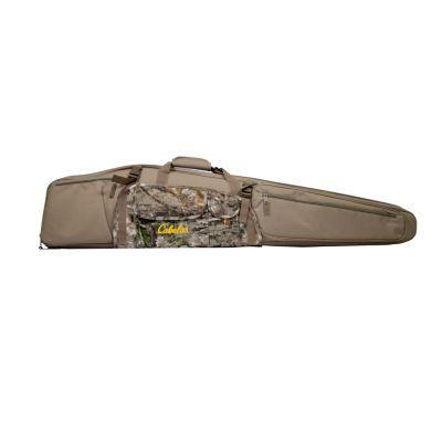 Cabela's Dakota Zonz Rifle Case?>