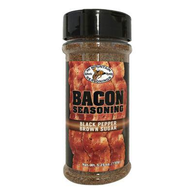 Hi Mountain Bacon Seasoning?>