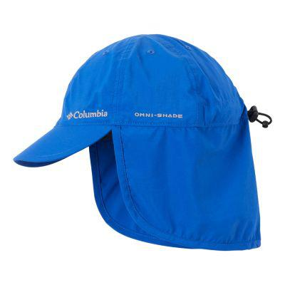 Columbia™ Youth Junior™ Cachalot Hat?>
