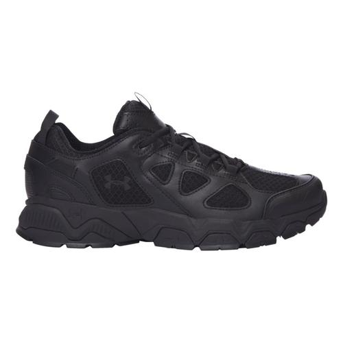 Under Armour® Men's Mirage 3.0 Tactical Shoe?>