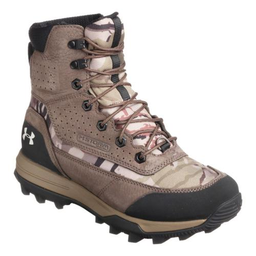 Under Armour® Women's SF Bozeman 2.0 Boots?>