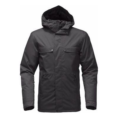 The North Face® Jenison Insulated Jacket?>